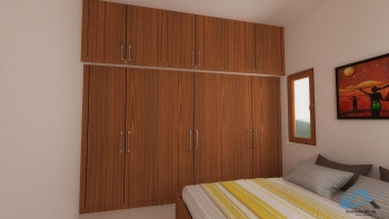 01.GFloorBedroom_Wardrobe