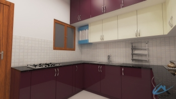 02.Kitchen_View1