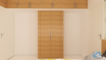 06.DaughtersBedroom_Wardrobe