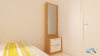 07.DaughtersBedroom_Dresser