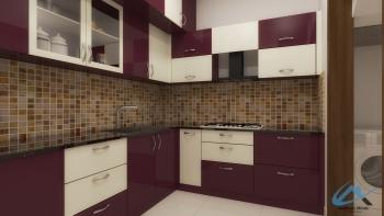 04.Kitchen_HobView