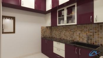 05.Kitchen_View2