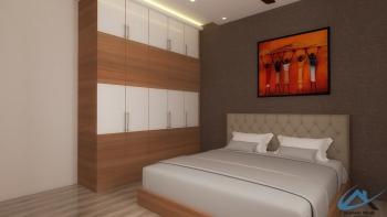 11.Boss_Room_wardrobe