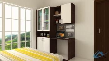 08.Bedroom2_Study