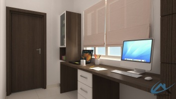 13.Master-Bedroom_Study-View-1