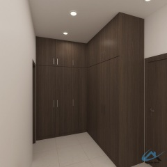 15.Master-Bedroom_Walkin-Wardrobe