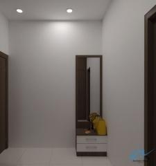 16.Master-Bedroom_Dresser