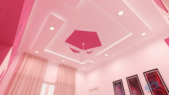 20.Kids_FalseCeiling