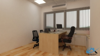 10.MD-Room-2